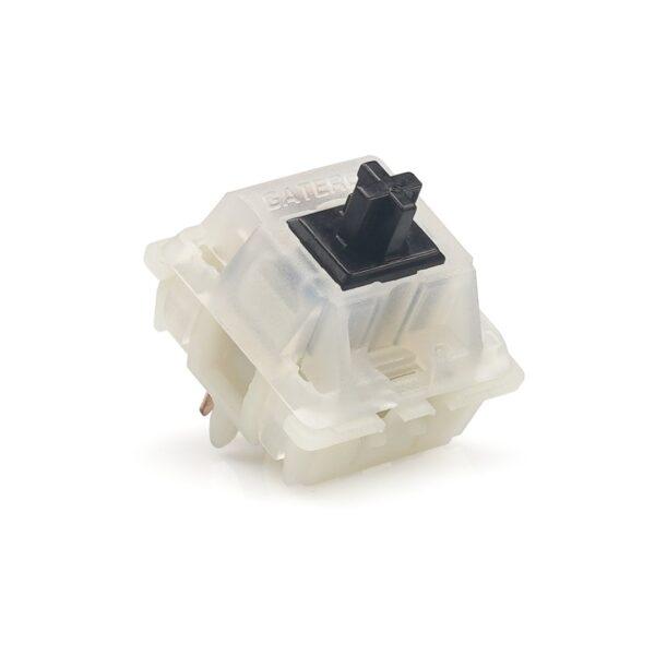 switch gateron milky ks 3x1 001