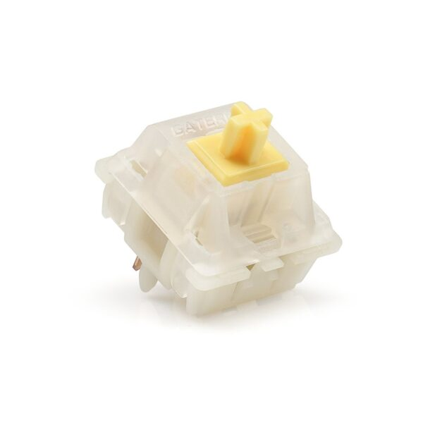 switch gateron milky ks 3x1 005
